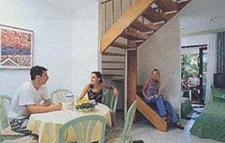 Sol Stella Maris Aparthotel 3*
