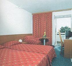 Частные апартаменты коттедж
