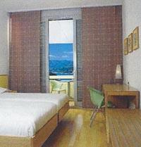 Sol Inn Adriatic 3*